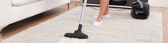 Crystal Palace Carpet Cleaners Carpet cleaning