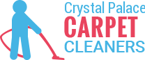 Crystal Palace Carpet Cleaners